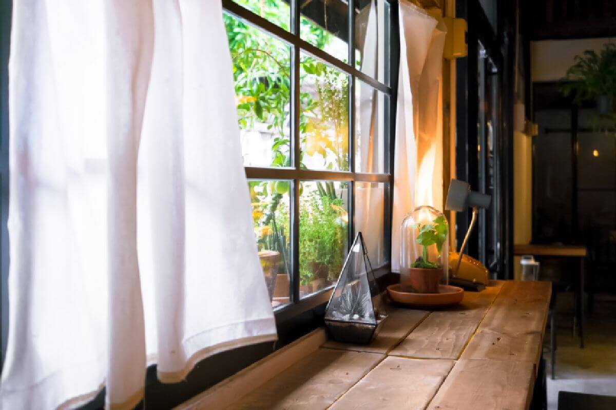 Free Quote From uPVC Windows Glasgow
