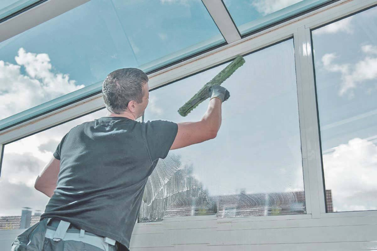 Replacement uPVC Windows Glasgow
