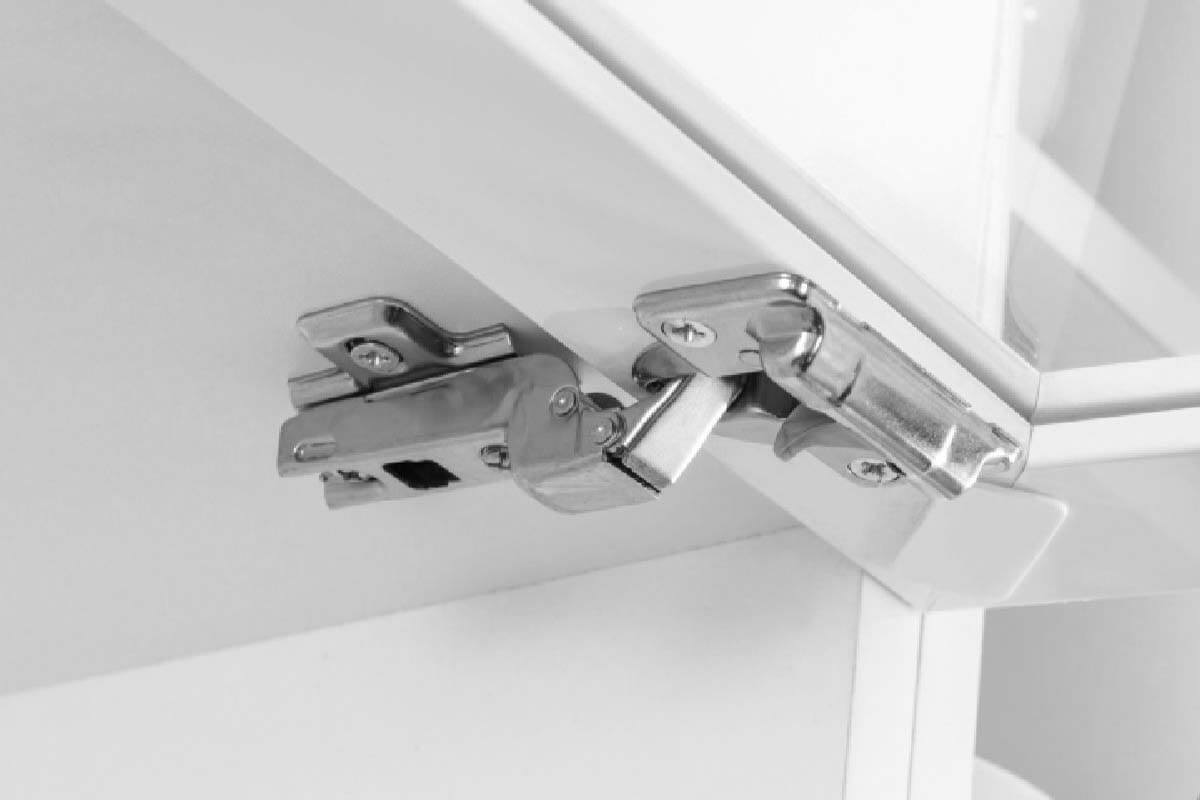 uPVC Window Hinges Glasgow
