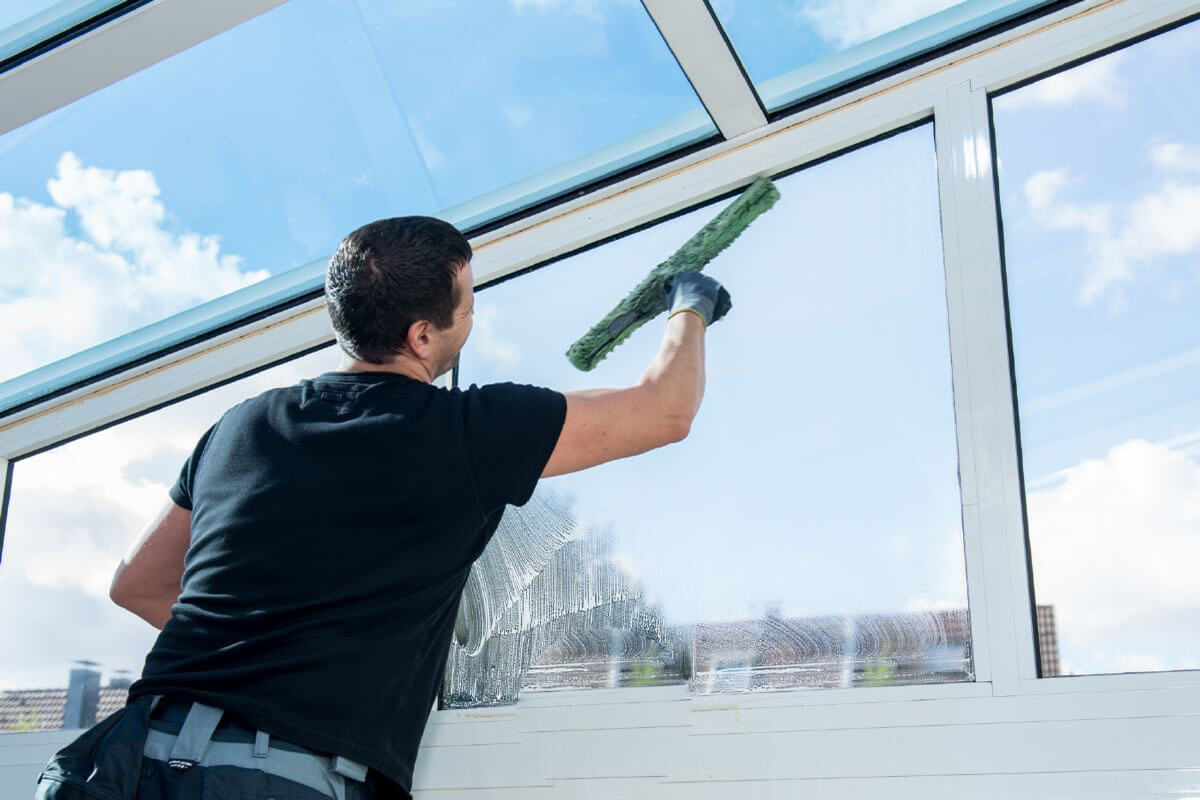 uPVC Window Installers Glasgow
